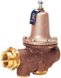 is my water pressure regulator functioning properly lge prime plumbing. Black Bedroom Furniture Sets. Home Design Ideas